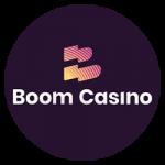Boom Casino Casino