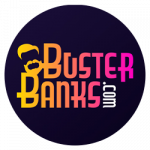 BusterBanks Casino