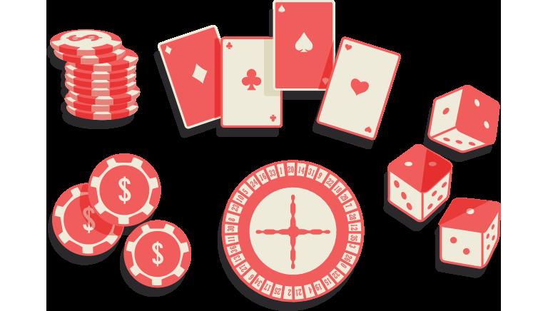 Onlline Casino Games Online Casino