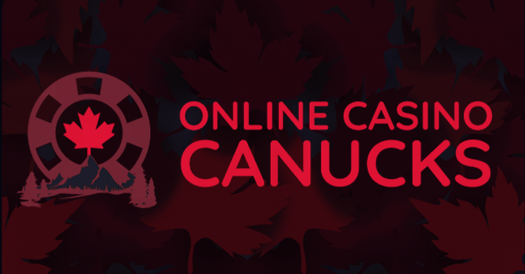 Featured Image Online Casino Canucks