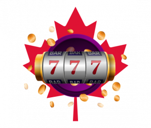 The strive to be the best online casino in canada