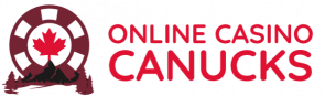 Online Casino Canucks